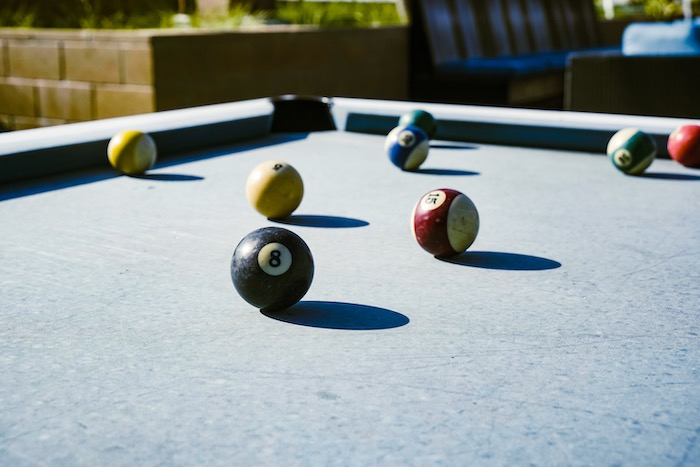 Can-Pool-Table-Be-Outside