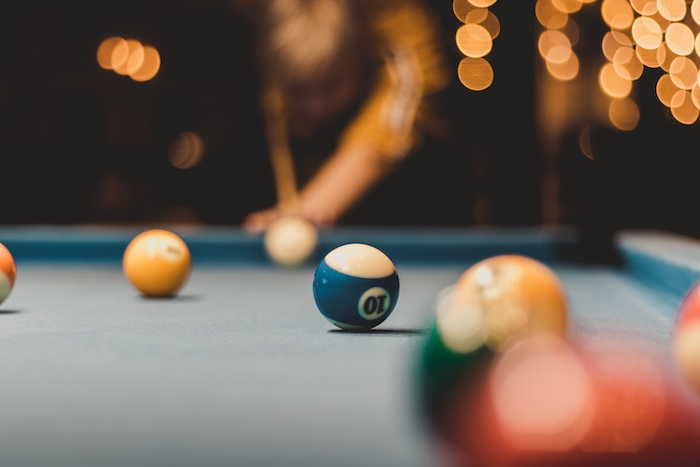 Can-You-Iron-Pool-Table-Felt