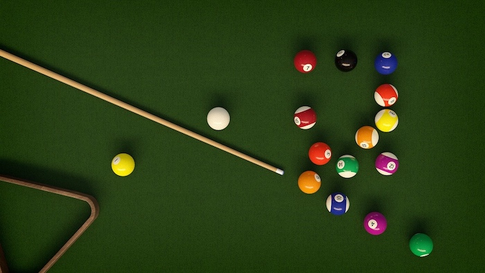 How Long Do MDF pool Tables Last