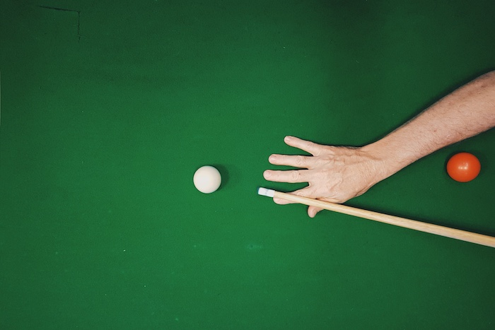 pool-table-felt