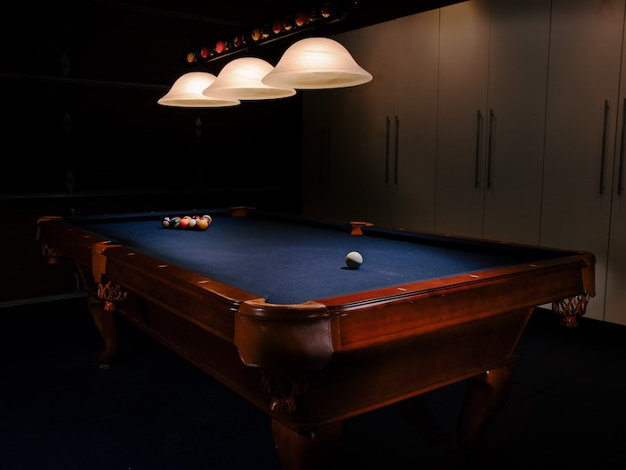 How Much Do Pool Tables Cost?