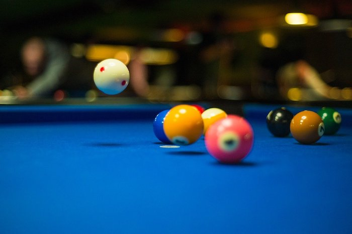How-Often-To-Clean-Billiard-Balls-1