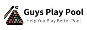 guysplaypool logo